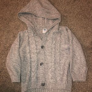 Old Navy 18-24m sweater
